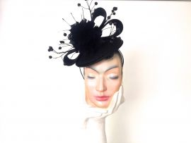 sw. Mottled Fascinator.jpg